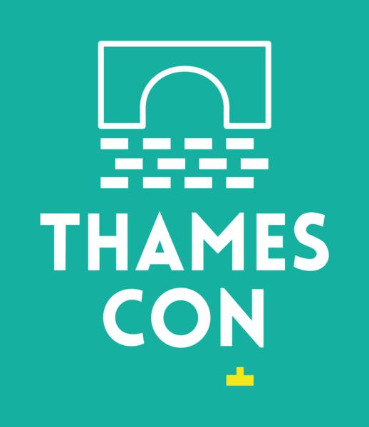 Thames Con logo