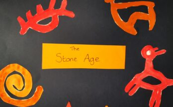 stone age header